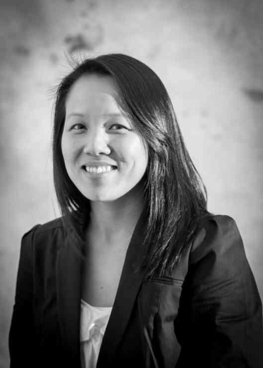 Quynh-Anh Tran, M.D., F.A.A.P. (Pediatrician in Chalmette) 1