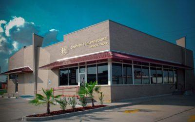 Chalmette Pediatric Clinic