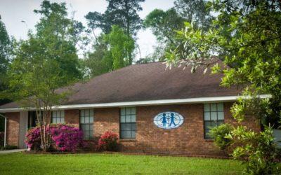 Lacombe Pediatric Clinic