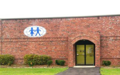 Morton Pediatric Clinic