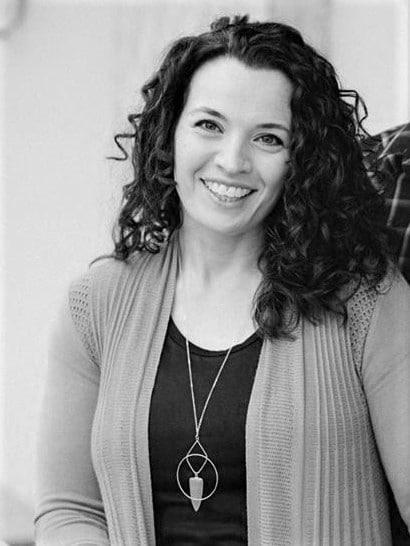 Alicia R. Quirk, MSN, APRN, FNP-BC 1