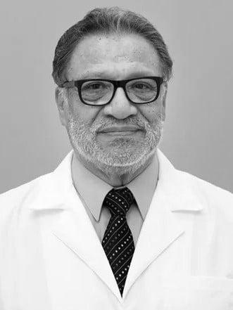 Pediatrician Metairie